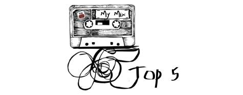 My Mix 4 - Copy