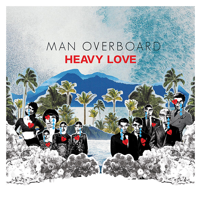 Man-Overboard-Heavy-Love-cover