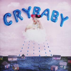 Melanie_Martinez_-_Cry_Baby_(album)