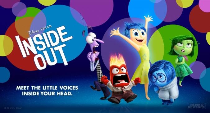 pixar-inside-out-poster-3