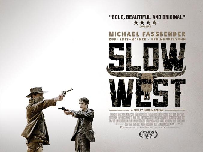 slow-west-quad-poster