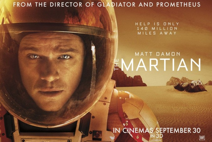 The-Martian-poster-1024x688