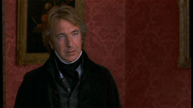 Alan-in-Sense-and-Sensibility-alan-rickman-5222281-1024-576