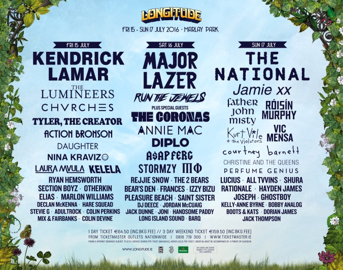 Longitude Day by Day Breakdown - Final.jpeg
