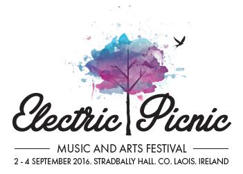 ep-logo-2016.png