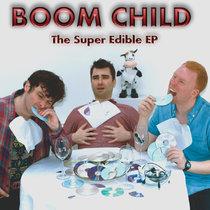 boom-child