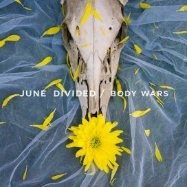june-divided
