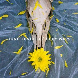 june-divided