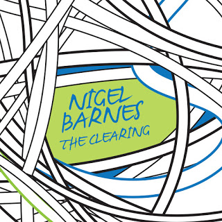 nigel-barnes-the-clearing